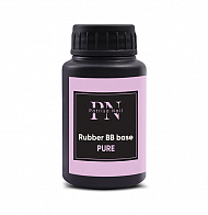 Rubber BB-base Pure, 30 мл